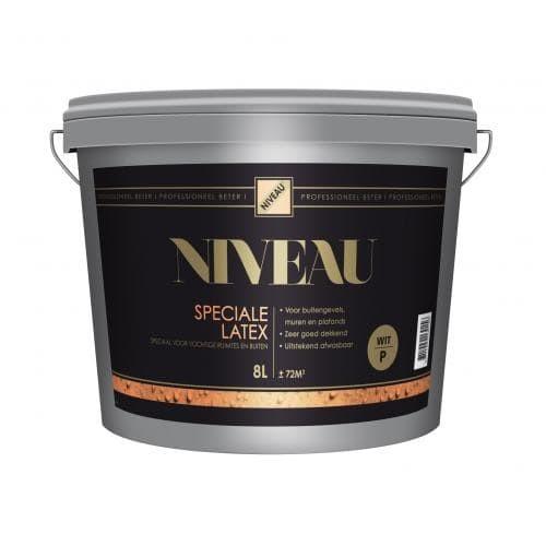 verf latex best finess muur u plafond latex liter with