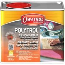 Ow Polytrol 0.5l