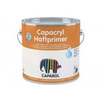 Capacryl Haft Primer 2.5l