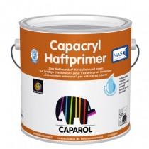 Capacryl Haft Primer 0.75l