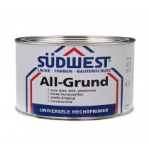 Sudwest Allgrund K51 0.375l