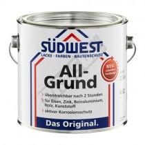 Sudwest Allgrund Acryl 0.375l