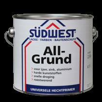 Sudwest Allgrund K51 0.75l