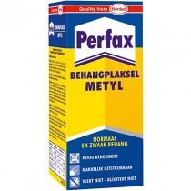 Perfax Metyl 125gr