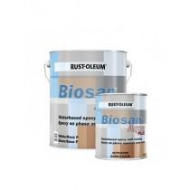Biosan Aqua Plus 2K 5l Wit