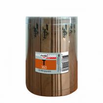 Polyfilla T360 Mengspatels 100stuks