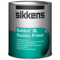 Sikkens Rubbol BL Rezisto High-Gloss