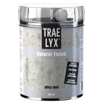 Trae-Lyx Naturel Finish 0.75l