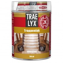 Trae-Lyx Trappenlak Zijdeglans 0.75l