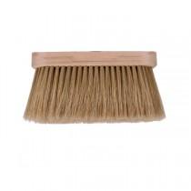 Vladder 710 lang Wit haar
