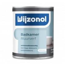 Wijzonol Badkamer Mat