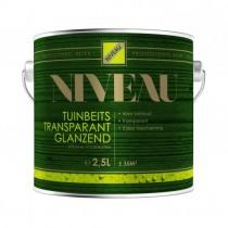 Niv. Tuinbeits Transp. HG 2.5l Groen