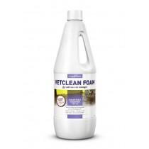 Prochemko Vetclean Foam