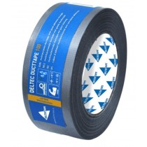 Deltec Duct Tape 100 48mm x 50mtr