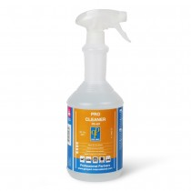 Pro Cleaner 1l