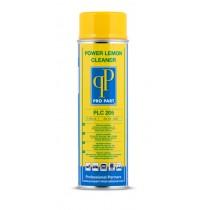 Power Lemon Cleaner 500ml