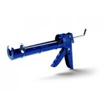 Schuller handkitpistool (eenvoudig)
