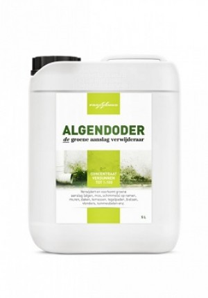 Prochemko Algendoder