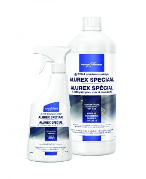 Prochemko Alurex Speciaal pompspray 650ml