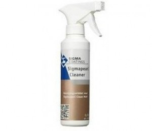 Sigmapearl Cleaner 0.25l
