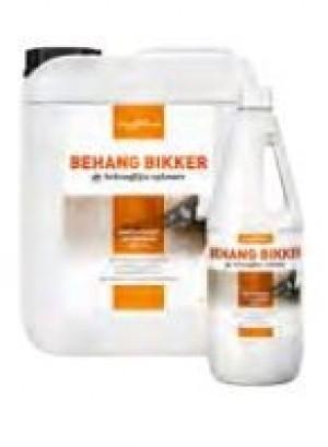 Prochemko Behang Bikker